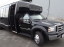 Ford F550 Krystal K 30 28 Passengers 8 Units Available